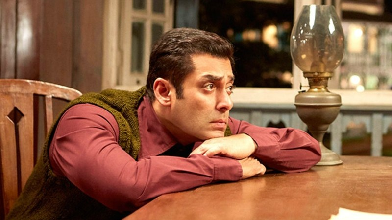 Tubelight box office collection: Salman Khan movie collects Rs 210 crore worldwide