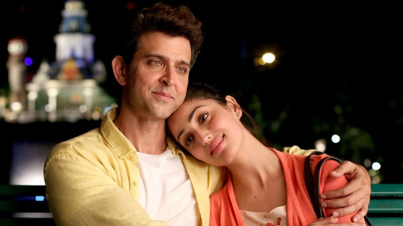 The Hrithik Roshan starrer has allegedly been approached by 20th Century Fox to procure remake rights to the thriller