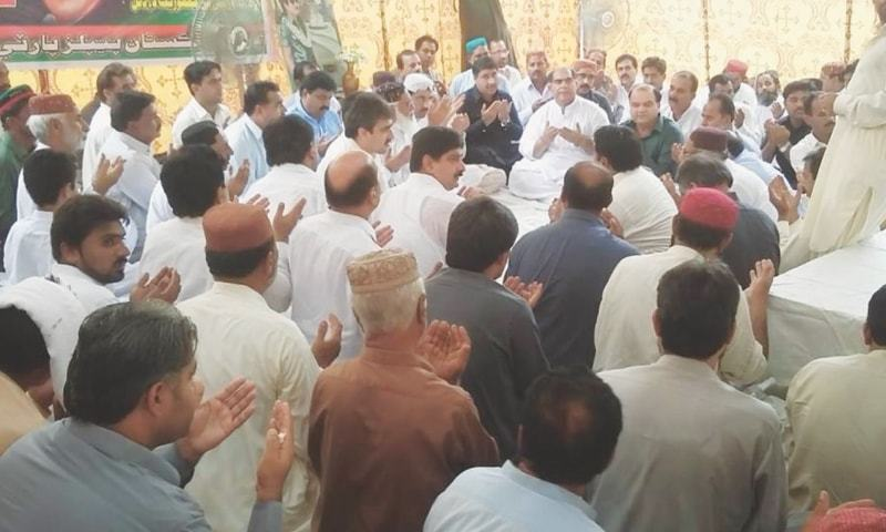 Prime minister must step down: Bilawal Bhutto