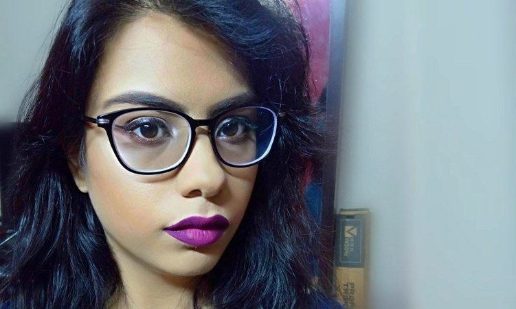 7 Epic Makeup Tips For People Who Wear Glasses Style Images