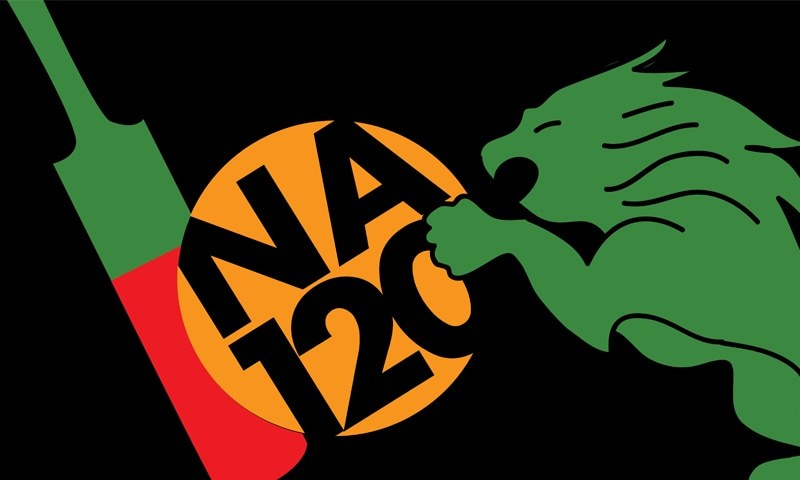 NA-120 election campaigns gaining serious momentum