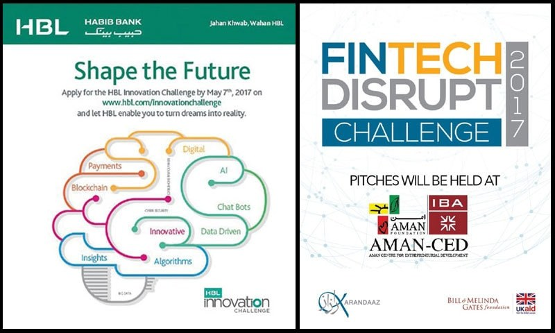 Gearing up FinTech for wider financial inclusion
