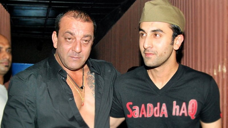 RK was all praises for the unapologetic authenticity of the Khalnayak star and how he has been honest about his story