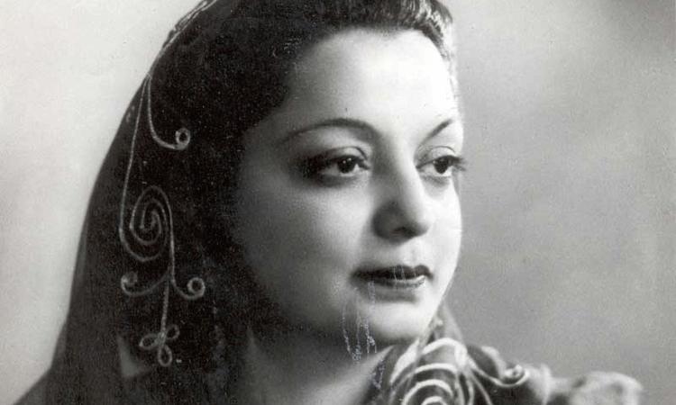 How Begum Ra'ana Liaquat Ali Khan helped empower Pakistani women - Art & Culture - Images