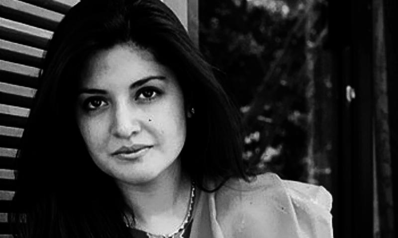 نازیہ حسن نے فنی کیریئر کا آغاز 1980 میں 15 سال کی عمر میں کیا — ۔