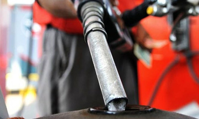 Profit margins of oil companies, dealers likely to go up