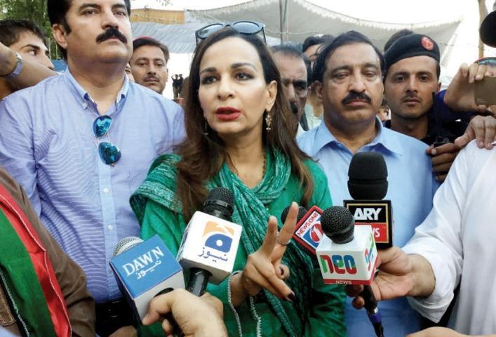 N betrayed PPP, not followed Charter of Democracy: Bilawal