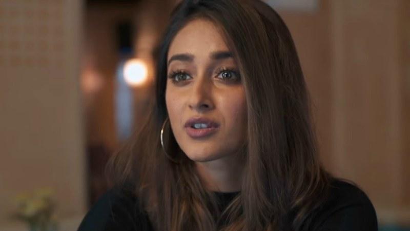 Here's why Ileana D'Cruz rejected Salman Khan-starrer 'Wanted'