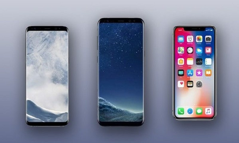 Is iPhone X Samsung's most profitable product? - Recent ...