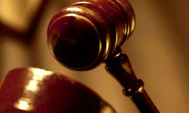 Three Ahmadi men sentenced to death on blasphemy charge