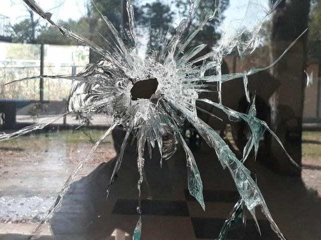 2 children slain, 3 injured in cross-LoC firing by Indian Army