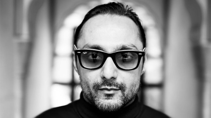 Great art with humanism should scale down discrimination and violence, says Rahul Bose