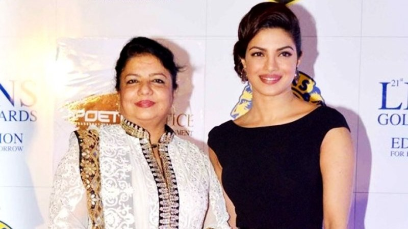 'Priyanka lost 10 films due to sexism in Bollywood'
