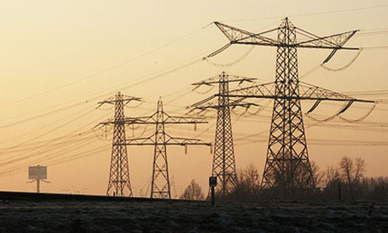 National Transmission and Despatch Company violated the permissible voltage and frequency limits in 2013-14, according to the power regulator. The company has gone to the Supreme Court against the penalty.