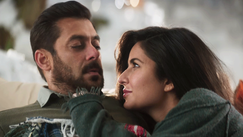 download songs from tiger zinda hai in 320 kbps