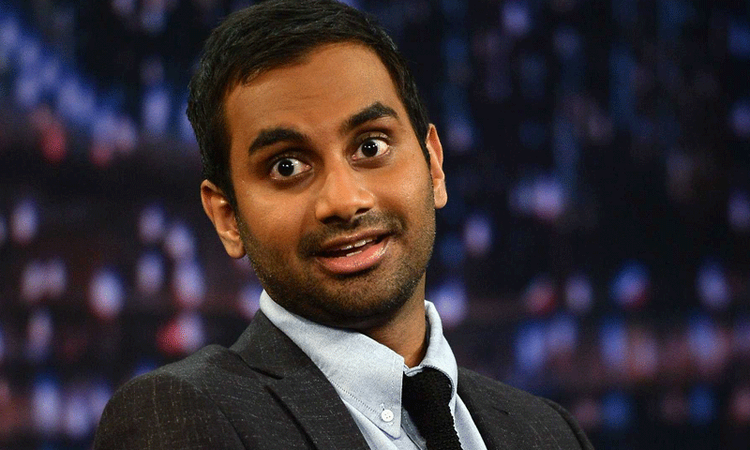 "Aziz said he believed it to be ""completely consensual"""