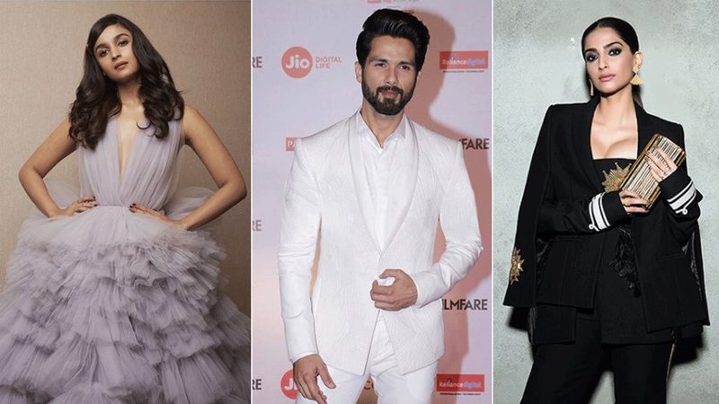We put together a list of celebs who stood out on the red carpet - here's the good and the bad.
