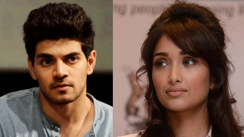 The actress who committed suicide in 2013 left a note, in which she blamed Sooraj for ruining her life