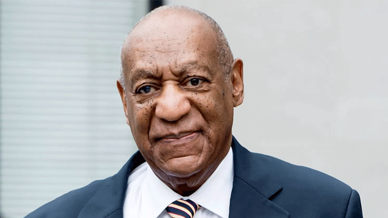 Bill Cosby's Lawyers Admit They Wrongly Accused Prosecutors Of Hiding Evidence