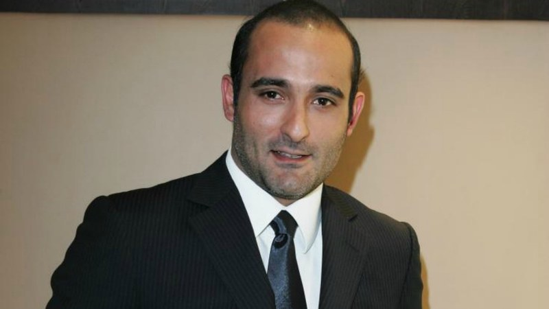 Akshaye Khanna's upcoming legal drama will tackle misuse of rape laws