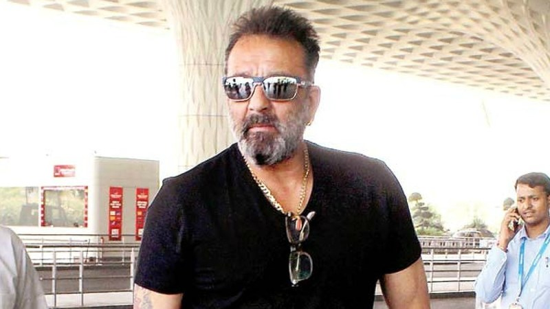 Sanjay Dutt refuses to accept money, valuables willed by fan