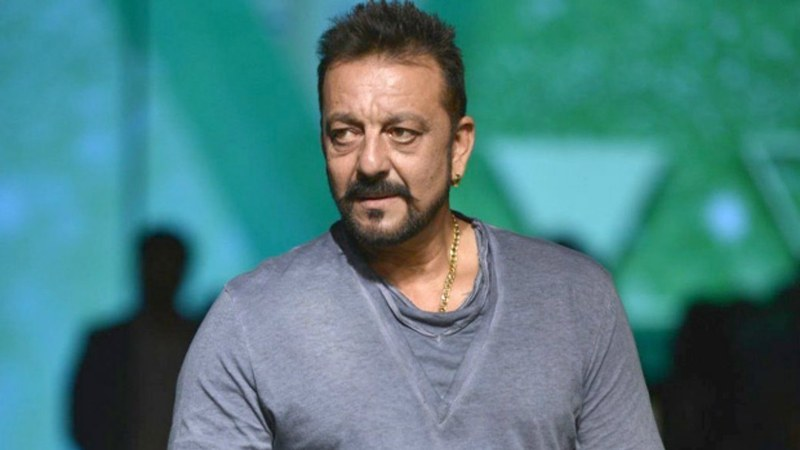 Legal action against author of Sanjay Dutt's biography