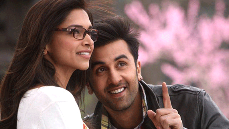 And it can be said without a doubt that the Piku star has been lucky with her projects.