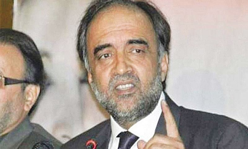 QAMAR Zaman Kaira takes media to task for repeatedly asking the question about the chances of the PPP-PTI alliance despite the fact  that the two parties have been categorically ruling  out its possibility.