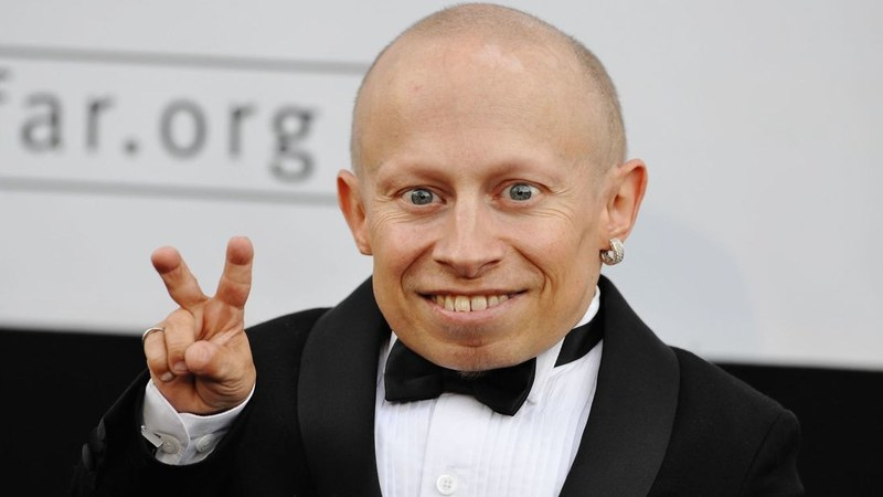 Troyer, who lived in Los Angeles, was taken to hospital early this month for unspecified treatment.