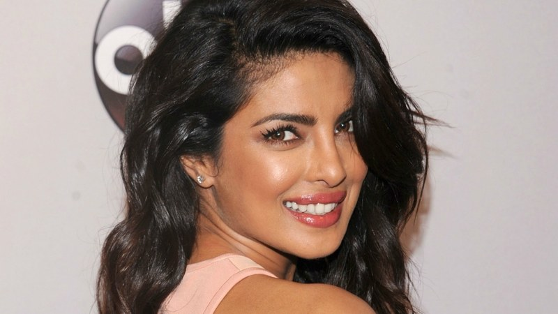 Priyanka Chopra: Things we want to steal from her wardrobe