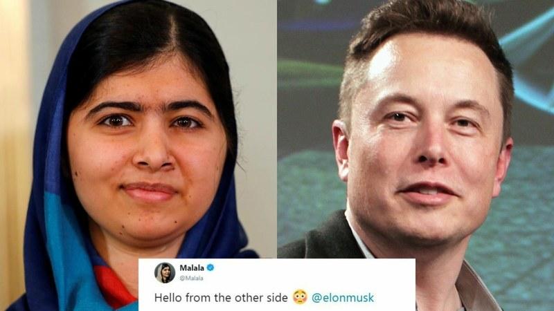 A Quarter Of U.S. Tesla Model 3 Reservations Reportedly Refunded