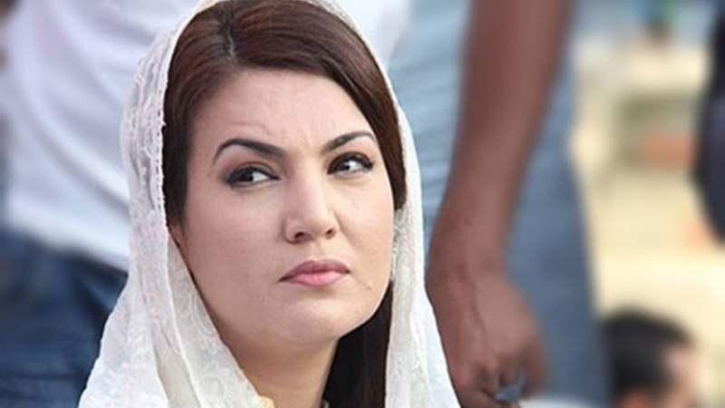 Rehan siddiqi wife sexual dysfunction