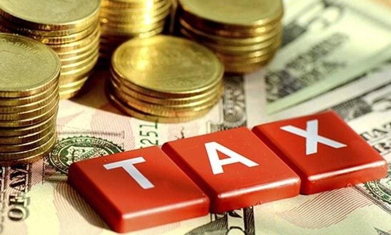 آئندہ مالی سال کے دوران صوبوں کو 2 ہزار 873 ارب روپے وفاقی قابلِ تقسیم پول میں سے دیے جائیں گے
