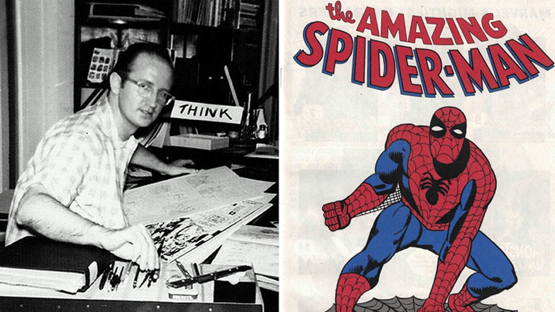 Spider-Man would go on to become arguably the most indispensable and recognizable character in the Marvel universe.