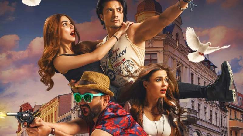 Image result for Teefa