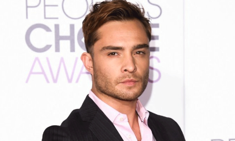 Westwick at the time denied that he had raped or forced himself on any woman.