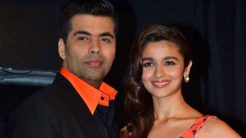 Takht's cast includes Ranveer Singh, Kareena Kapoor, Alia Bhatt, Anil Kapoor, Jahnvi Kapoor to name a few