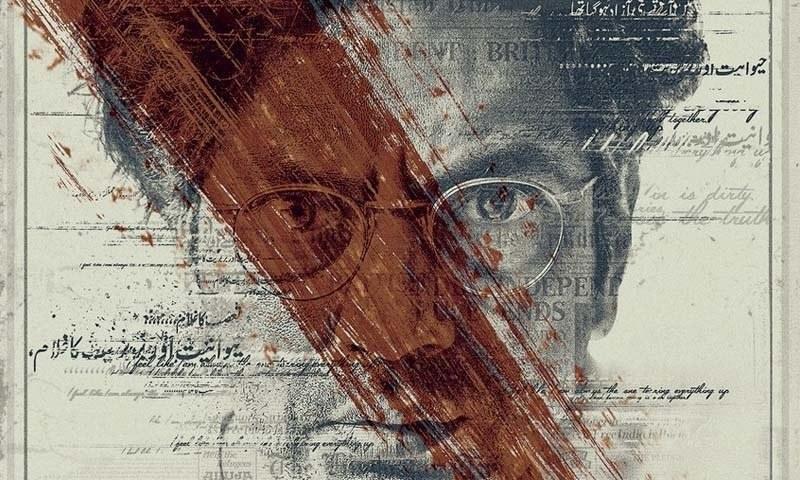 فلم رواں سال 21 ستمبر کو ریلیز ہوگی —فوٹو بشکریہ/ ٹوئٹر