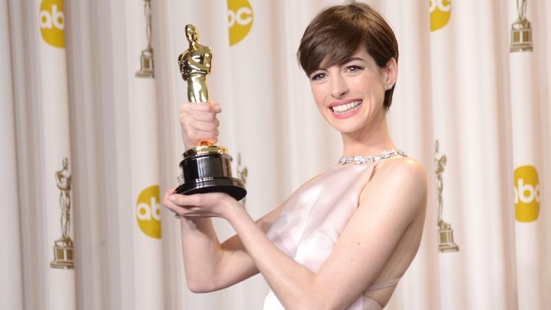 No 'Most Popular Film' Oscar in 2019