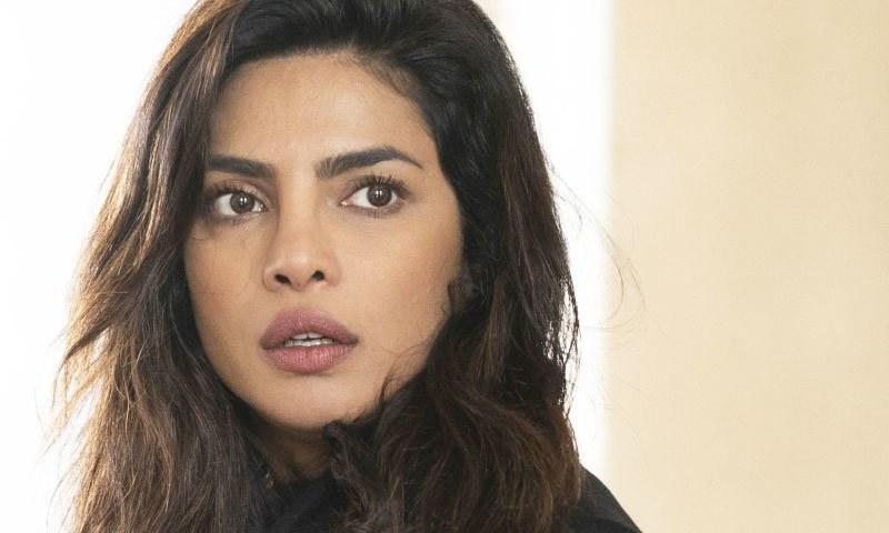 اداکارہ نے تاحال خود اس حوالے سے کوئی بیان نہیں دیا—فائل فوٹو: ڈیجیٹل اسپائے