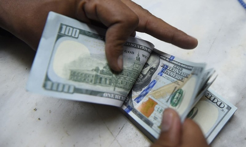 THE country's reliance on remittances has increased during the last few years following a decline in exports