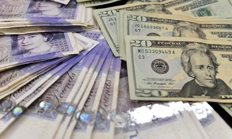 Turkey Detains Over 200 For Illicit Money Transfers To Us World Dawn Com