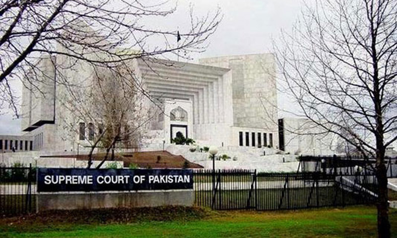 SJC drops misconduct charges against IHC chief justice