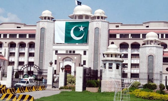Imran Khan says a committee, headed by HEC chairman, will review draft of the charter of the proposed university. —APP