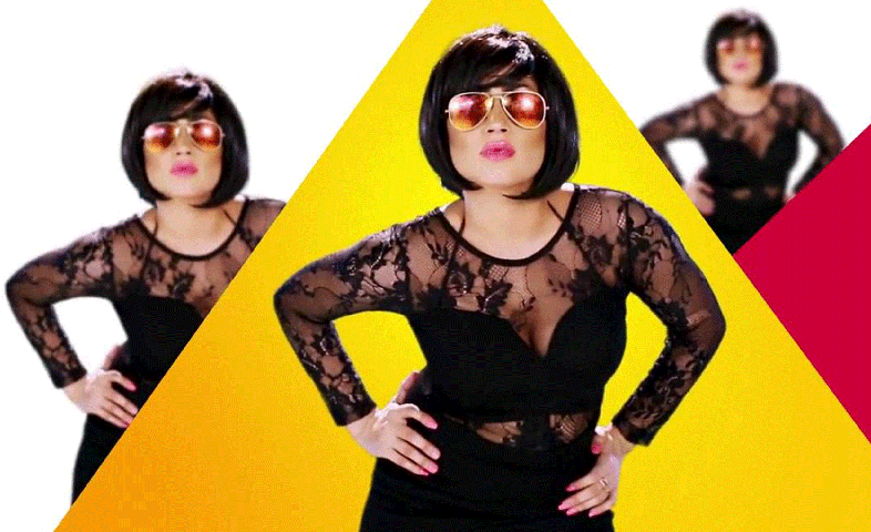 Book Review: The sensational life and death of Qandeel Baloch