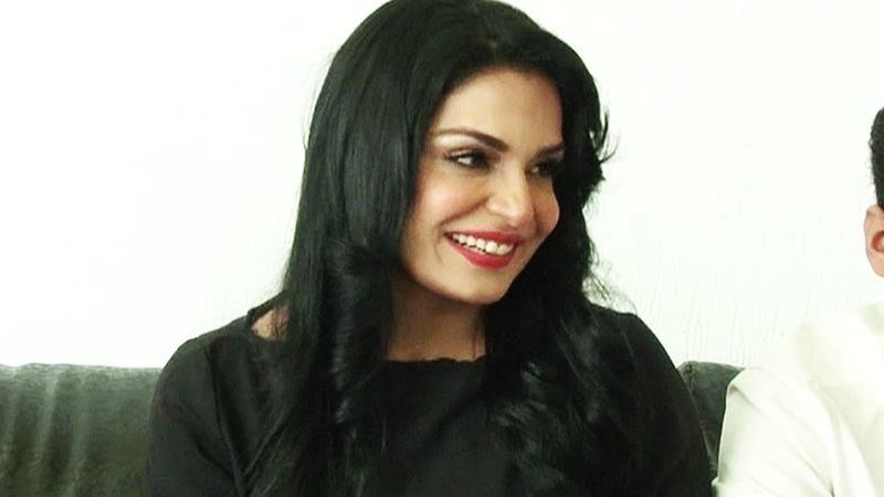 Meera's counsel maintained that the actor is being blackmailed by Rehman