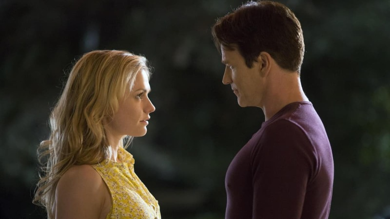 Remember True Blood? It's being made into a musical