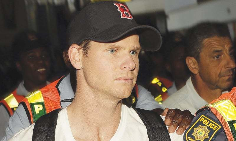 Bangladesh Premier League side Comilla Victorians on Tuesday announced the signing of former Australian captain Steve Smith for the upcoming edition of the Twenty20 tournament. — AP/File photo