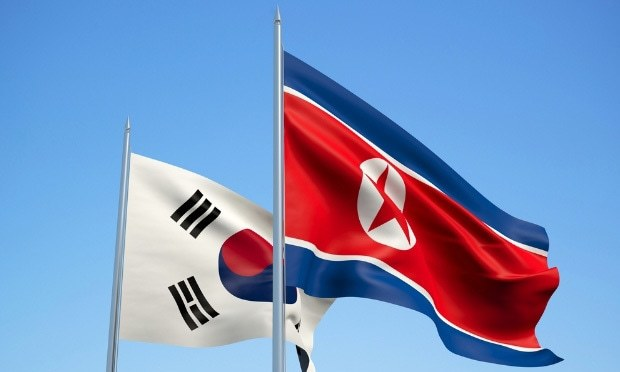 The rare defection came as the two Koreas push ahead with a process of reconciliation in an effort to ease tensions.