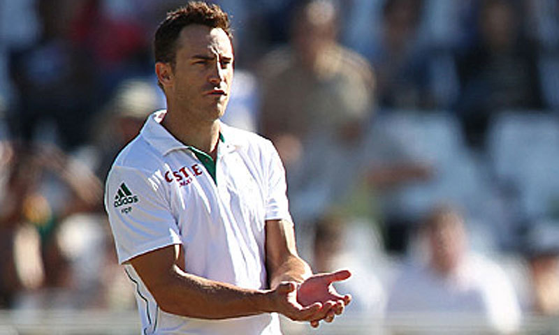 Arthur criticises Newlands pitch as Proteas build commanding lead